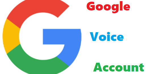 Google Voice購入